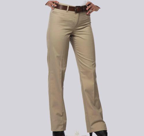 Modelo De Pantalones Para Dama Imagui