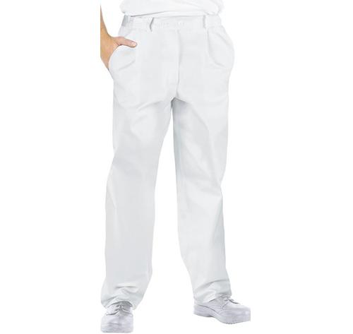 Ropa de cocina - Pantalones de cocina ...